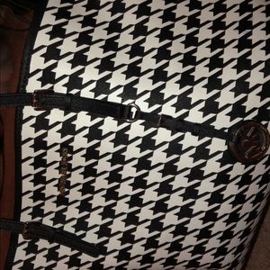 Michael Kors Purse Perfect condition